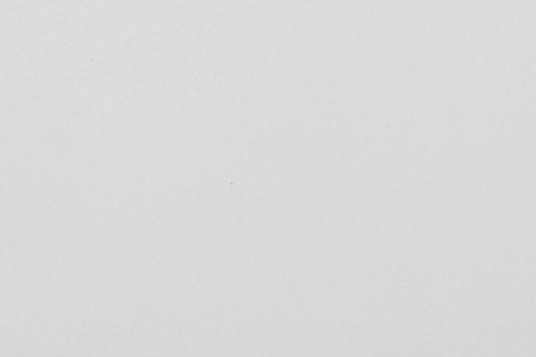 Absolute Light Grey 405