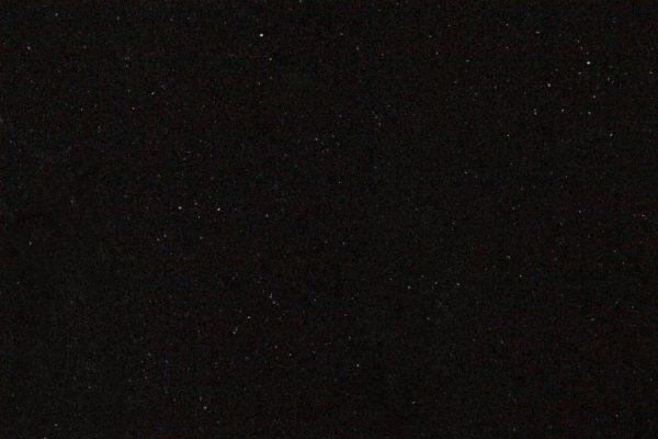 Extreme Night Black 305