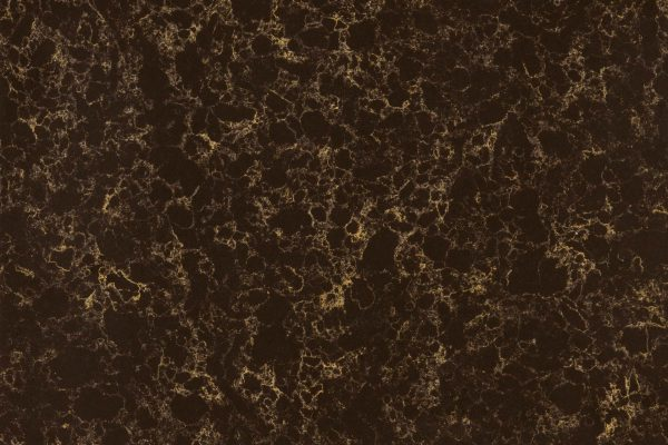 Imperial Brown 950