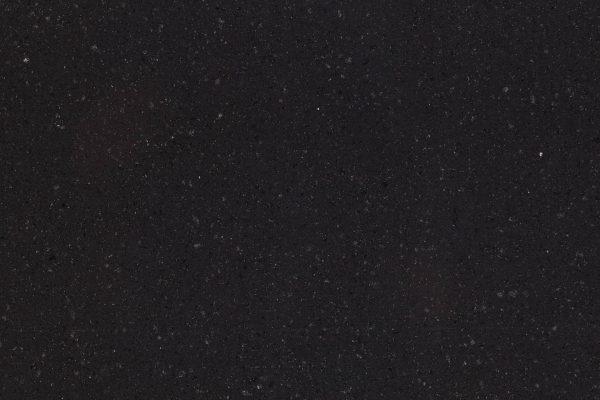 Lavic Black 590