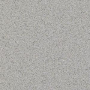 Ash Grey 535