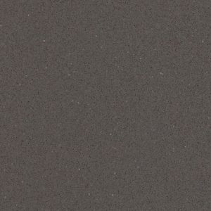 QF Dark Grey 515