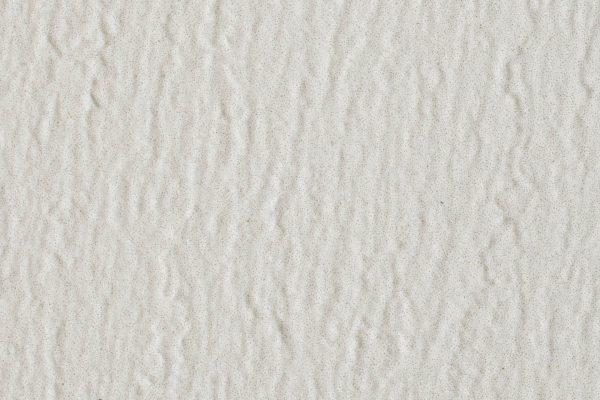 Spacco Bianco 599
