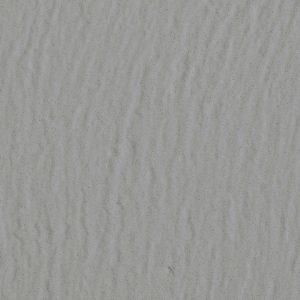 Spacco Grey 455