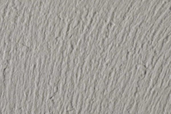 Spacco Portland Grey 475