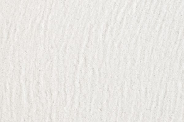 Spacco White 450