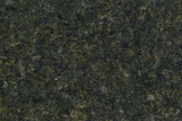 Verde Bahia / Verde Ubatuba / Atlantik Green