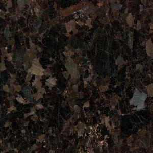 Brown Antique / Marron Coiba