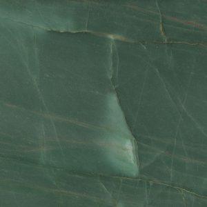 Emerald Quarzit
