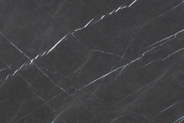 Grey Stone Pietra Grigia