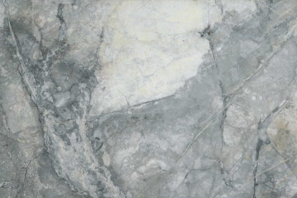 Invisible Grey
