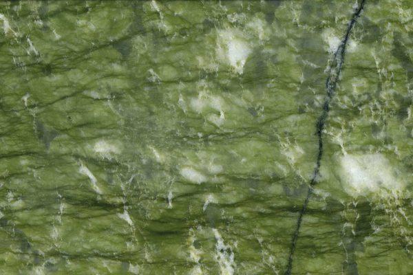 Ming Green