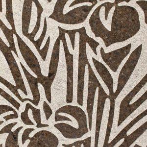 Labrador Antique Avata Design