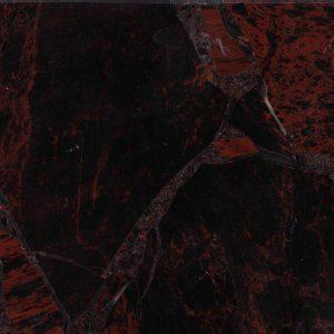 Brown Obsidian