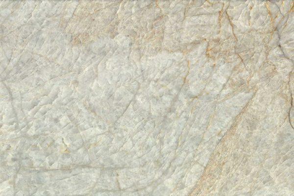 Quarzite Renoir