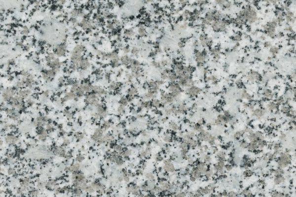 Schlesischer Granit