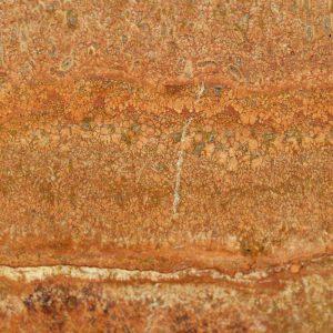 Travertin Red / Travertin Rosso Persia