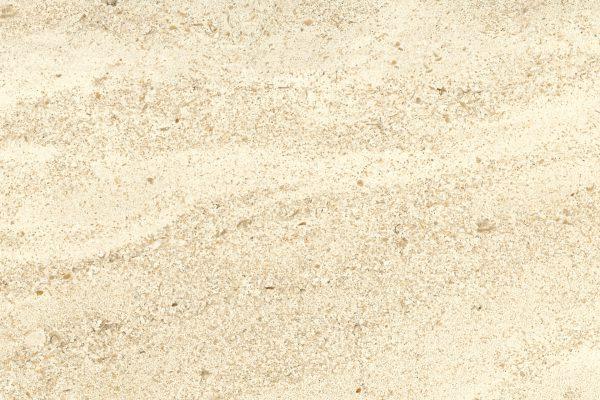 Mocca Creme / Moka Cream Limestone