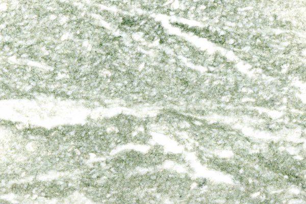 Verde Spluga