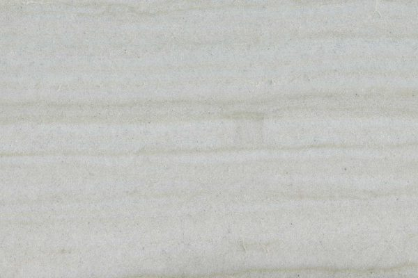 Quarzite Calacatta Brasil / Montblanc / White Macaubas