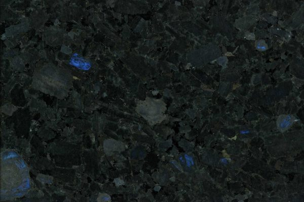 Galactica Blue / Lundhs Aurora
